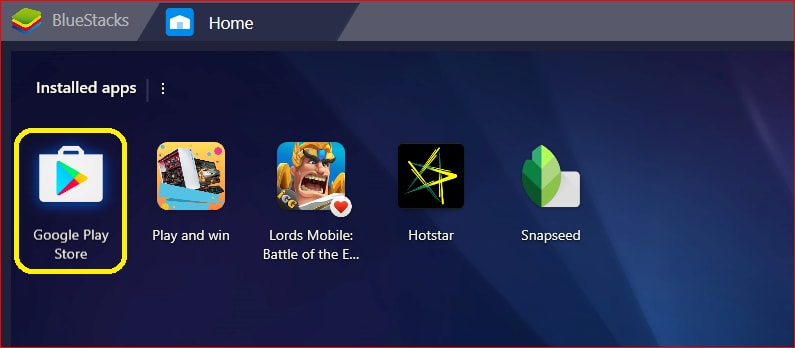 Is Bluestacks Safe to Download and Use on PC (Windows & Mac)?