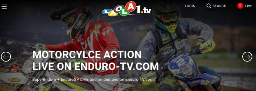 laola1- sports free sites